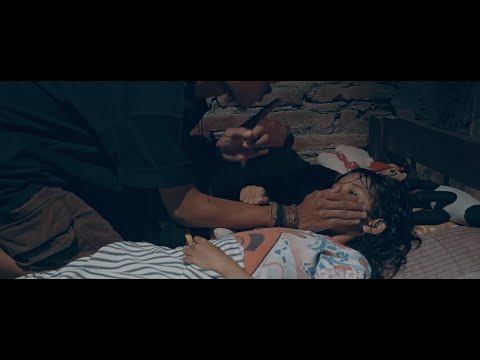 [Film Pendek] PRIMEIROASSEDIO (pelecehan pertama) -karya sutradara M. R. Afrianata