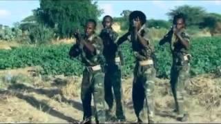 New Oromo Music 2015 H WBO Bonus 10