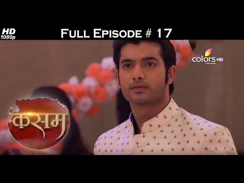 Kasam - 29th March 2016 - Full Episode (HD)