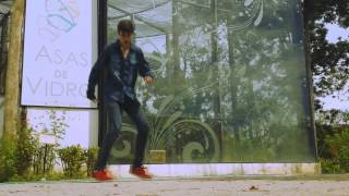 Peeh / infinish!  - FREE STEP