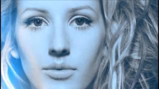 Hanging On -  Ellie Goulding (Instrumental) Prod. Scarlet Enigma