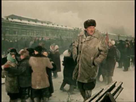 Shostakovich, waltz №2, original performance :)