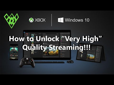 My HIGH QUALITY Live Stream Setup!! [2020] from YouTube · Duration:  14 minutes 14 seconds