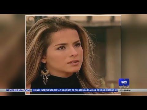 Farándula Nex Noticias: Dana García reveló que fue acosada sexualmente en Hollywood