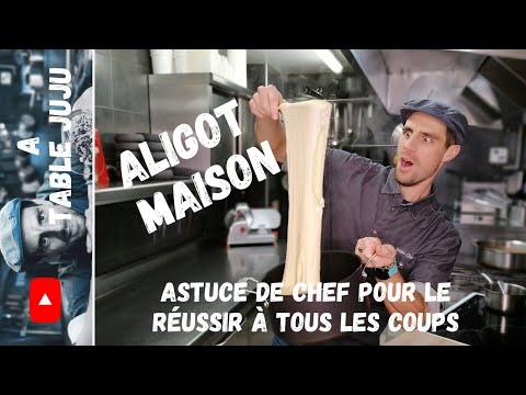 recette-aligot-maison-|-a-table-juju