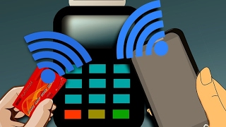 Новая технология оплаты для пользователей Android