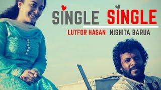 Single Single Lutfor Hasan And Nishita Barua Mp3 Song Download