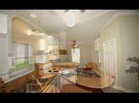 602 Spring Forest Dr, River Plantation, Conroe Tx - YouTube