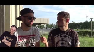 Музлом не заработать - Владимир Зиновьев (preview)