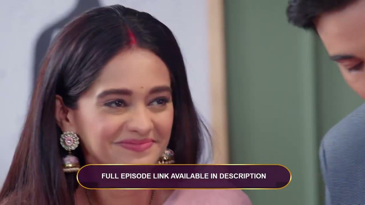 Ep - 1981   Kumkum Bhagya   Zee TV Show   Watch Full Episode on Zee5-Link in Description