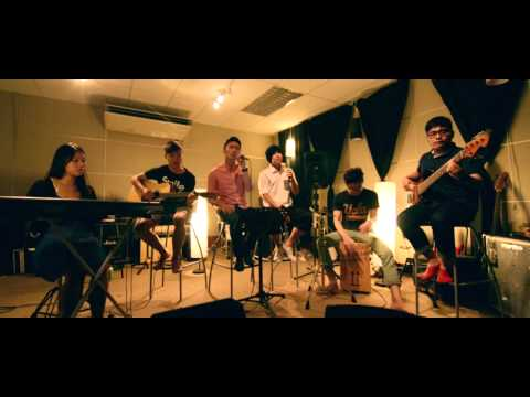 Christ Is Enough by Hillsong - Timeless Grace (Acoustic Sessions: #1)