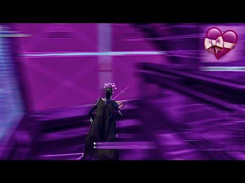 Last Video In Season 10 indir
