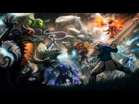 dottery dota 2 items win android apps on google play