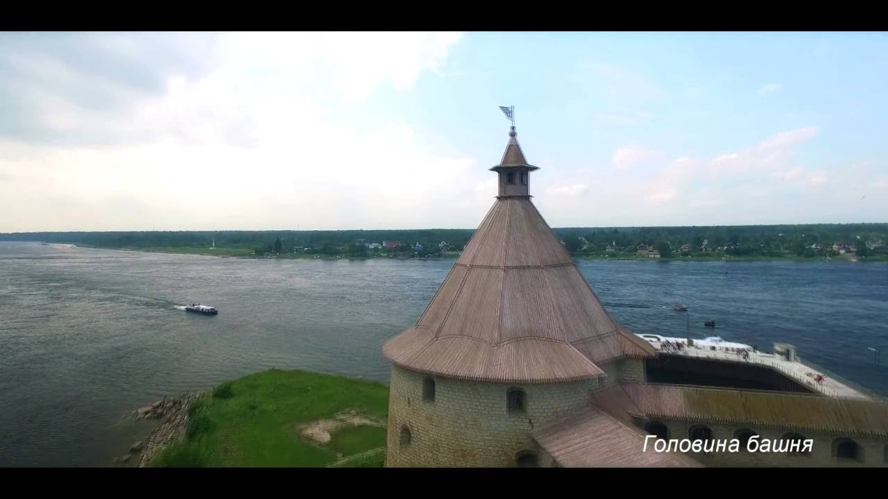 how to get to oreshek fortress allods