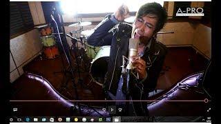 Video Cinta&Dendam Clip - AdyMetalBoy download MP3, 3GP, MP4, WEBM, AVI, FLV Juli 2018