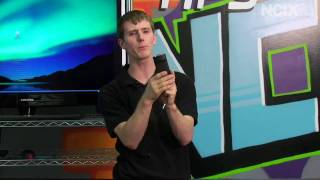 Display Interfaces (VGA, DVI, HDMI, Display Port) Round Up (NCIX Tech Tips #84)