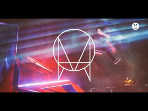 Red Lips (Intro) X Trophies X Red Lips (Bite Me Remix) [jj Mash]