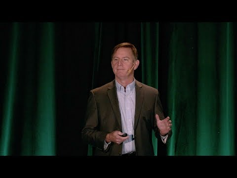 Dr. Eric Westman - 'Keto Medicine - The Practice Of Carbohydrate Restriction'