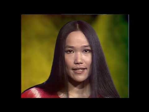 Itsuwa Mayumi - L'écrivain (1977)