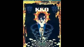KKO (Torrevieja) OTOÑO 1997
