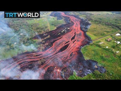 activity-at-hawaii's-kilauea-volcano-continues-|-money-talks