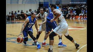 Gilas Pilipinas drops first tune-up game to Jordan