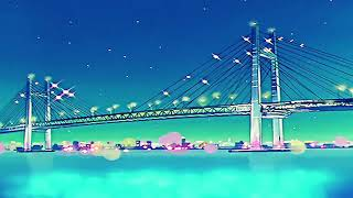 Distance (Future Funk - Retrowave - Electronic Mix)