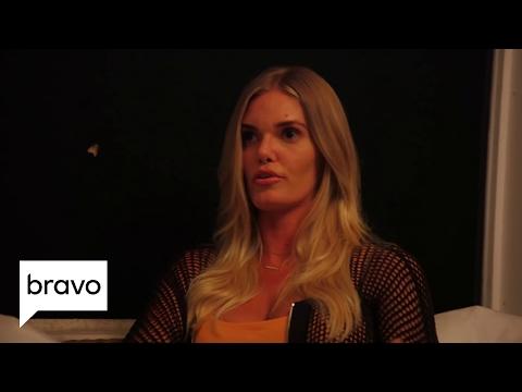 Summer House: Rational vs. Emotional (Season 1, Episode 4) | Bravo