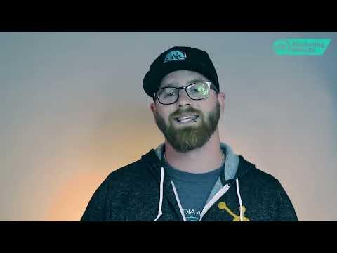 What Does HubSpot Do | Breaking Down HubSpot's Inbound Marketing Software