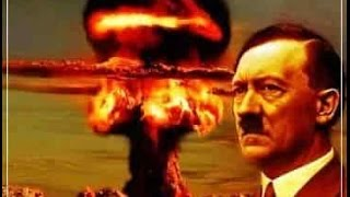 Гитлер был масоном? Великая тайна фюрера - Адольфа Гитлера