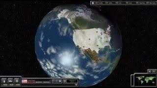 SuperPower 2 - Soviet Invasion of California