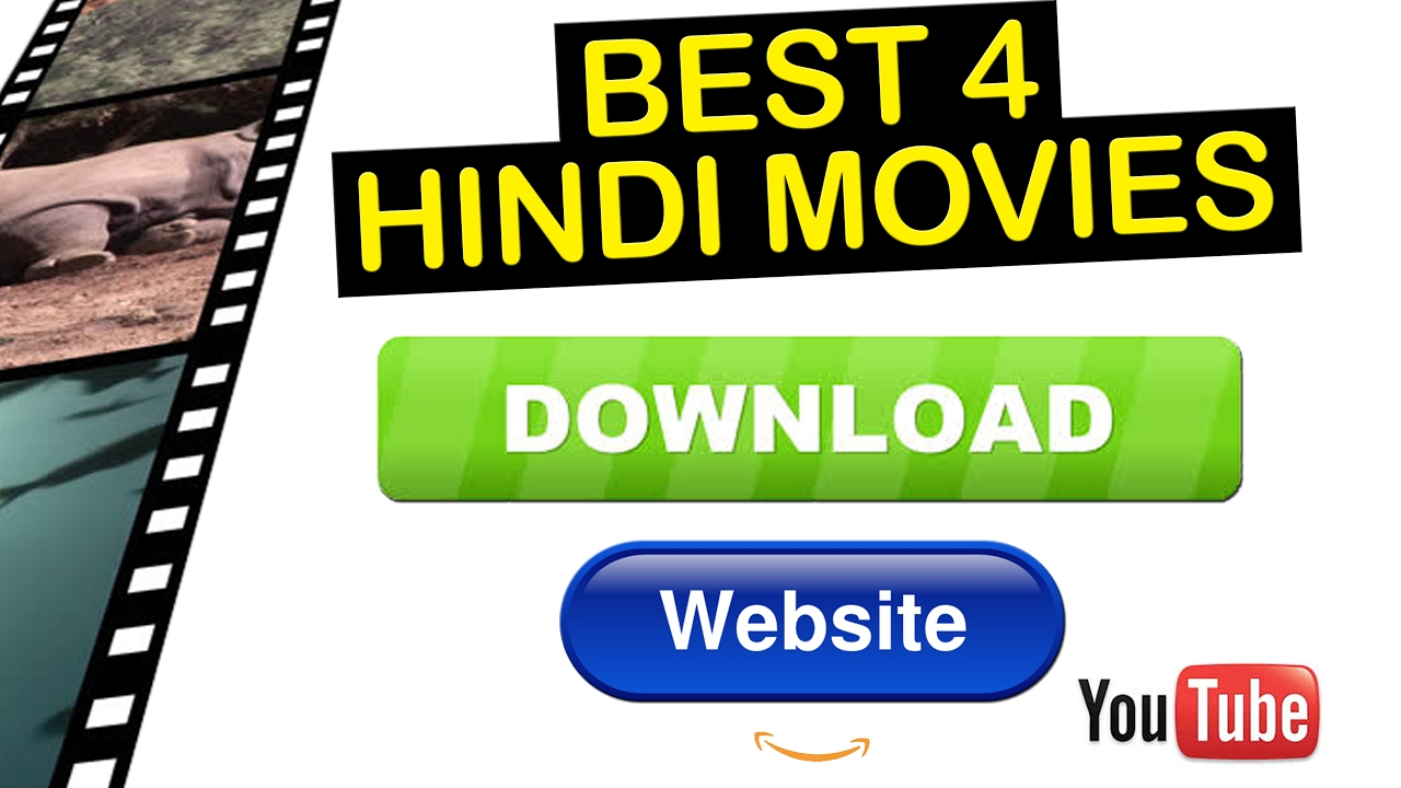 best hindi movies on youtube free