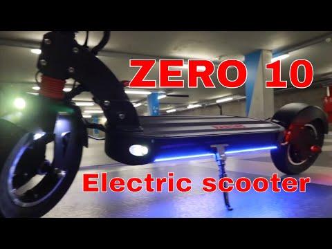 Zero 10 - Image