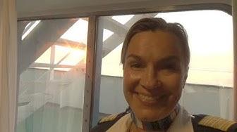 Silja Line Goes Tubekoulu - Tarun tubevideo