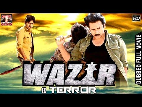 wazir-ek-terror-l-2016-l-south-indian-movie-dubbed-hindi-hd-full-movie