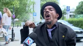 Gambar cover dr AONDO - AKAA - MOCNY APEL DO PROTESTUJĄCYCH NIEPEŁNOSPRAWNYCH DZIECI!