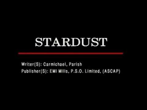 Steamroller Karaoke - Engelbert Humperdinck - Stardust