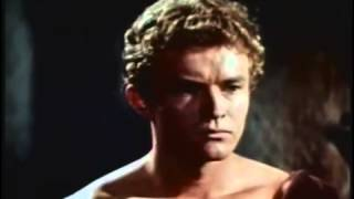 David and Goliath [Full Movie]