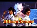 Download * Silicon Dr℮am | Full HD | * MP3 song and Music Video