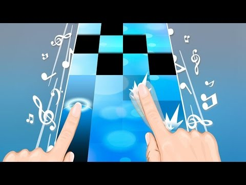 Piano Tiles 2 - The Way To Get You