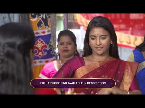 Ep - 496 | Gokulathil Seethai | Zee Tamil Show | Watch Full Episode on Zee5-Link in Description
