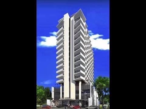 Northstar Condominium Mandaue City Cebu Corner Studio Unit