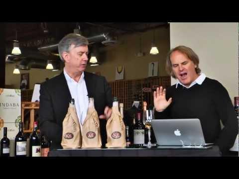 Wine Challenge: K&L - Champagne - JamesSuckling.com