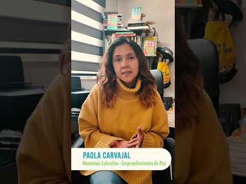 Memorias Colombia en el 6 festival Macarenazo
