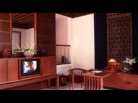 Sun Grand Hotel Dunhuang