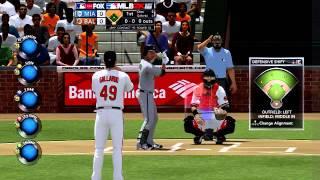 MLB直播05/25 08:00皇家 VS 雙城