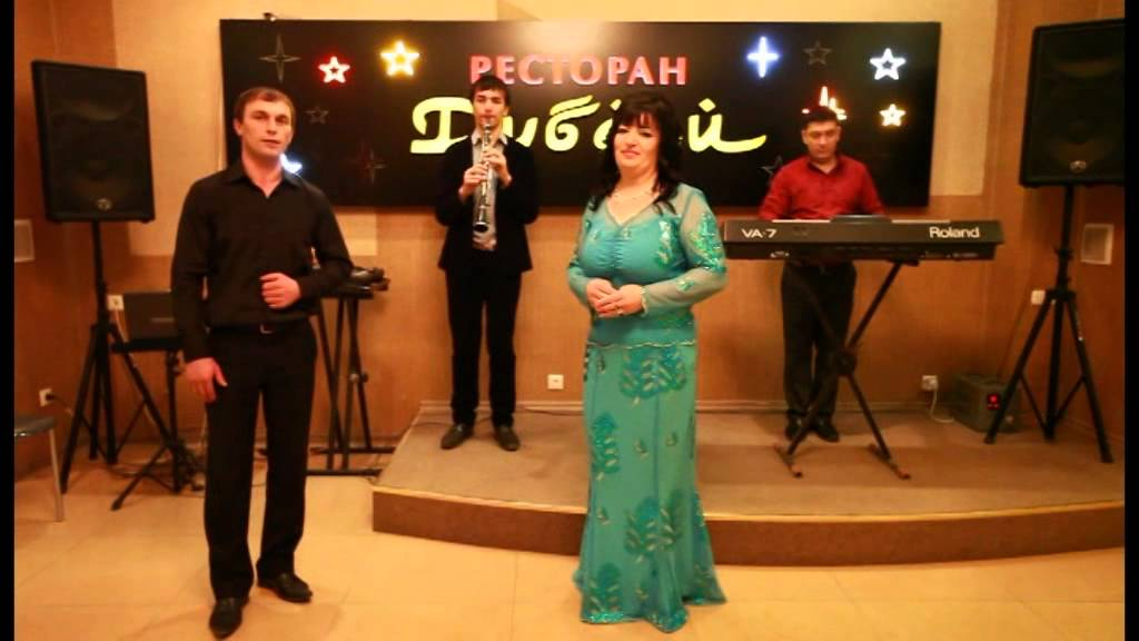 Лезгинский сборник 2014
