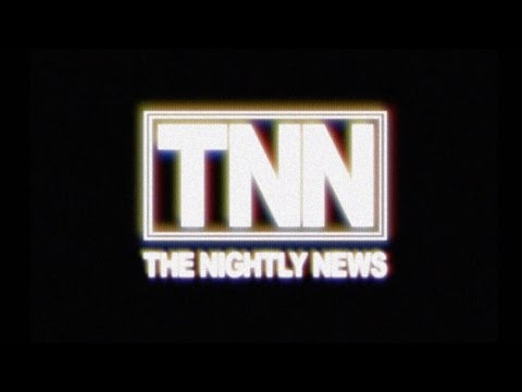 The Nightly News