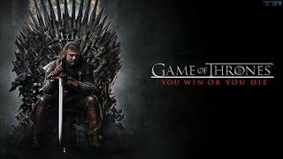 Rzut okiem na Medieval 2 Game of Thrones Total War