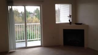Sage Apartments - Everett Apartments - Summit Floorplan